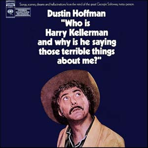 Who_Is_Harry_Kellerman_S30791