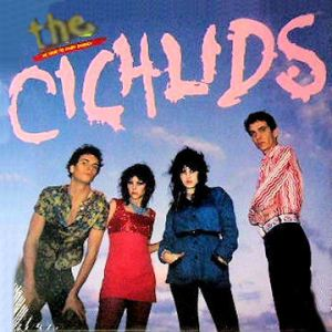 cichlids_cover