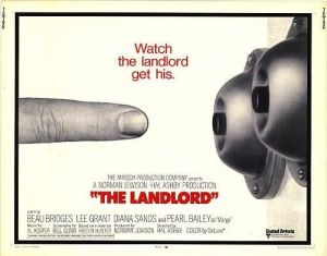 Landlord_movie_poster