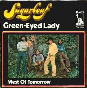 Sugarloaf+-+Green-Eyed+Lady