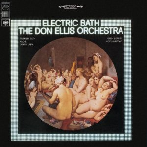 Ellis_Electric_Bath