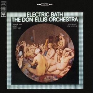 Ellis_Electric_Bath