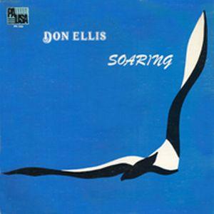 Ellis_Soaring