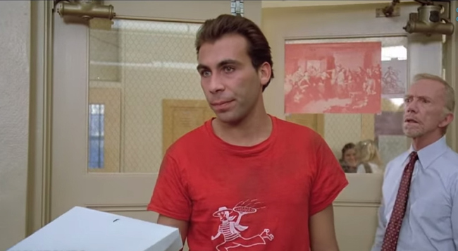 Weds_taylor-negron