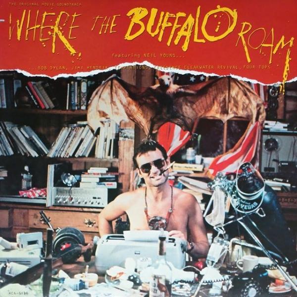 Buffalo_SDTK