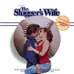 Sluggers_Cover