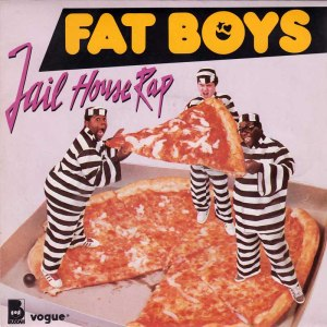 FatBoys-jail-house-rap-color