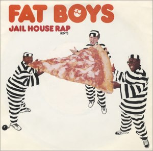 FatBoys-Jailhouse-Rap