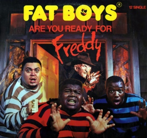 FatBoys_Freddy