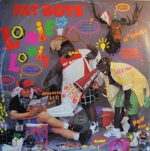 FatBoys_LouieLouie