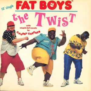 FatBoys_Twist