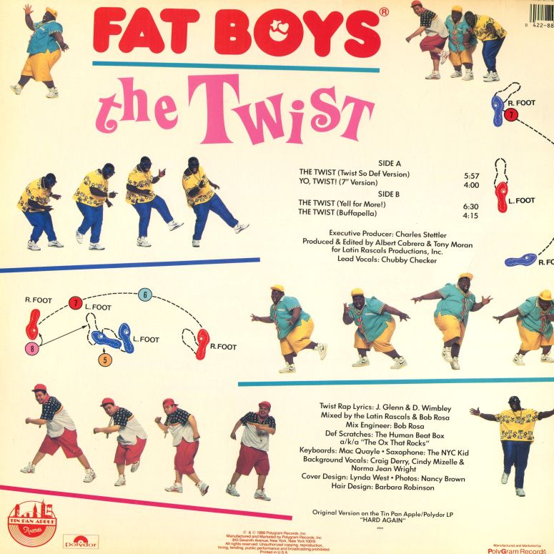 twist bbw personals Chubby checker (birth name ernest evans october 3, 1941) is an american rock n roll singer and dancerhe is widely known for popularising many dance styles including the twist dance style, with his 1960 hit cover of hank ballard's r&b hit the twist and the pony with hit pony timein september 2008 the twist topped billboard's list of the most popular singles to have appeared in the hot.