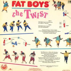FatBoys_TwistBack
