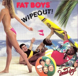 FatBoys_Wipeout