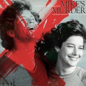 mikes_murder_art
