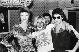 Bowie_Ig_Lou